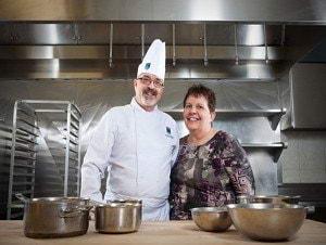 18 кулинарных хитростей из «бабушкиной» книжечки