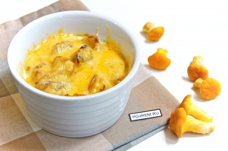 Рецепты вкусных горячих блюд на праздничный стол с фото простые и вкусные