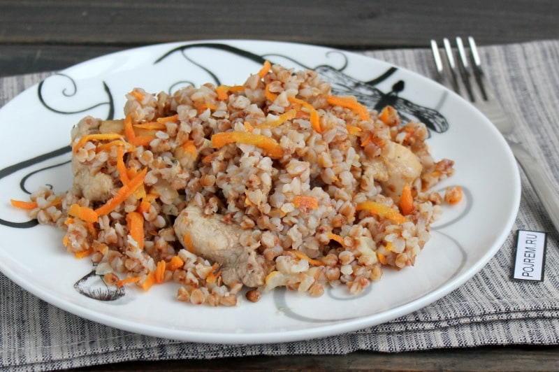 Рецепт голубцов из перца с фаршем и рисом в кастрюле пошаговый 56