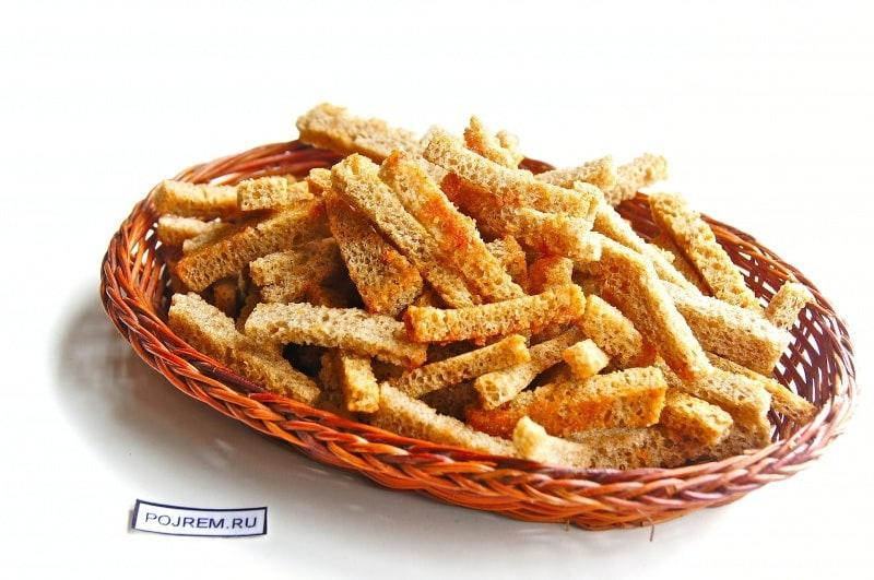 Рецепты праздничных салата оливье с фото
