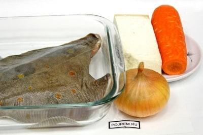 как похудеть на два килограмма за неделю