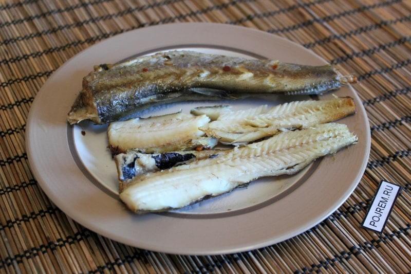 Рецепты вкусных блюд при диете 5