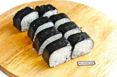 Блюда из риса — 238 рецептов с фото. Что приготовить из риса?