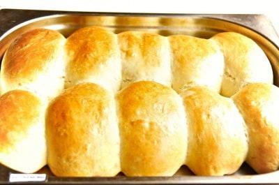 Рецепты из толстолобика рецепт с фото
