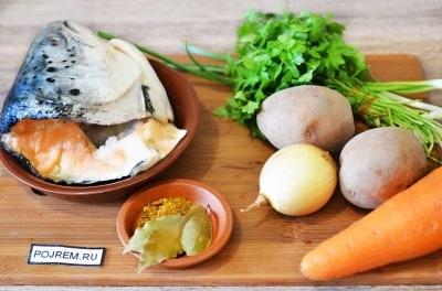 Блюда из баклажанов в духовке грузинская