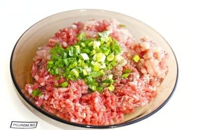 Кисло-сладкий соус рецепт к салату из говядины