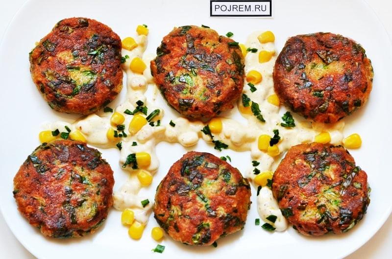 новые закуски на день рождения простые и вкусные рецепты фото