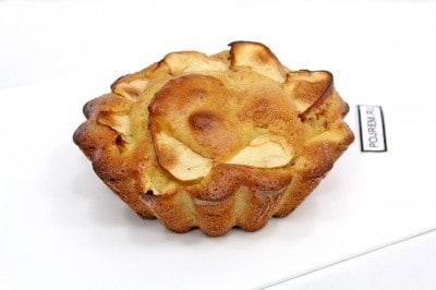 манник со сметаной в духовке рецепт с фото