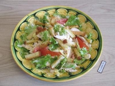 Помидоры запечённые с сыром и чесноком рецепт