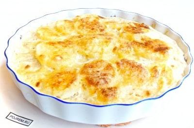отбивные из свинины с помидорами грибами и сыром в духовке фото рецепт