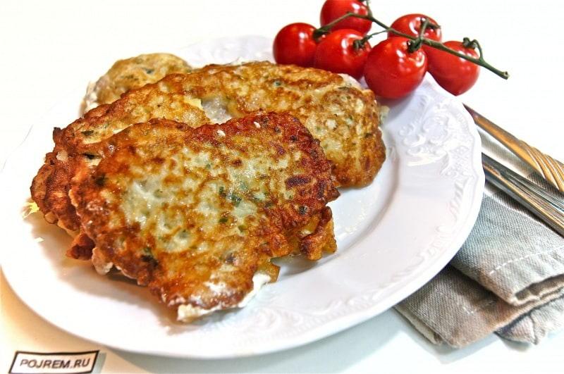 Мясо по степному рецепт пошагово 14