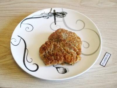 говяжья тушенка в духовке рецепты