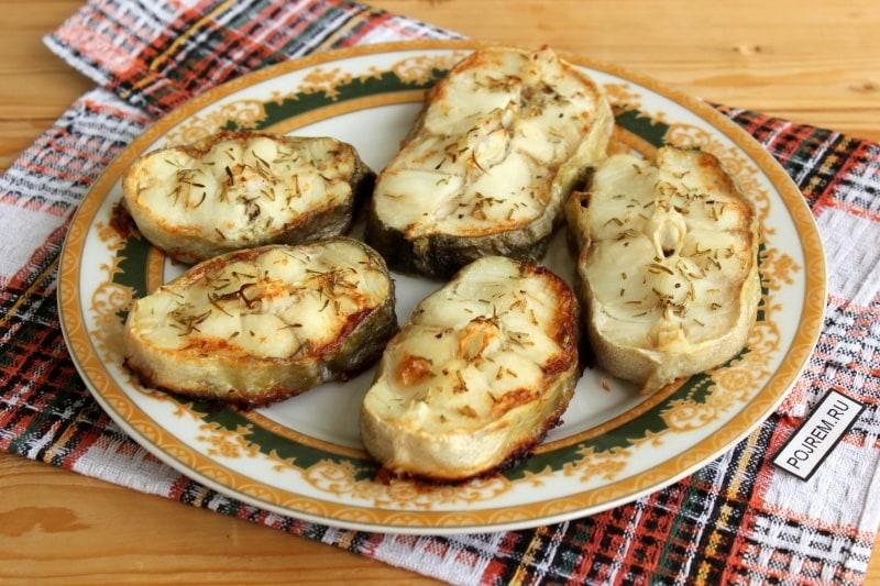 Маринованный лук репчатый на зиму рецепты