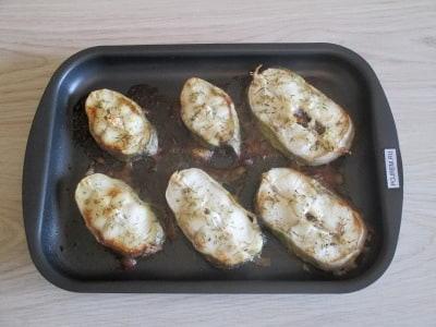 филе трески по польски рецепт приготовления с фото