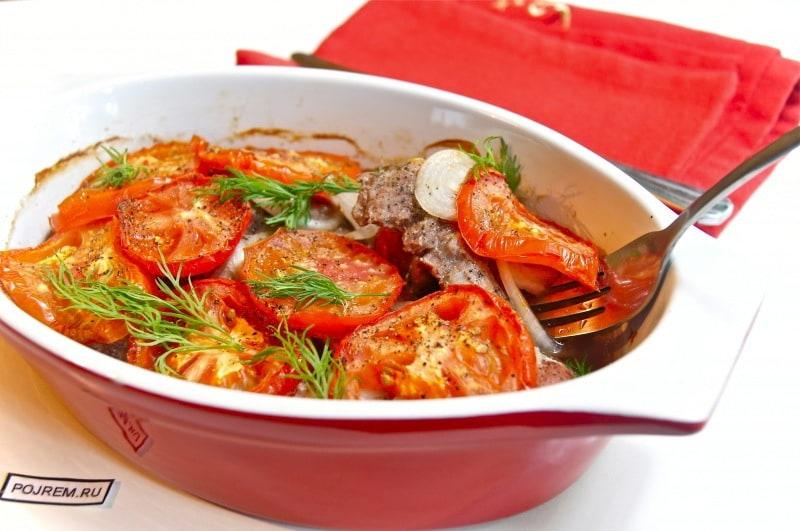 Рецепт приготовления сырного лаваша с