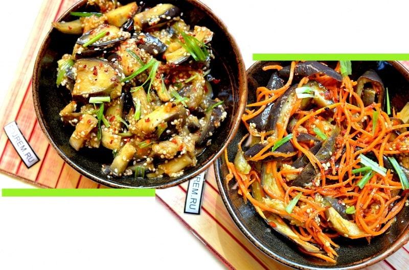 вкусные блюда салаты рецепты с фото