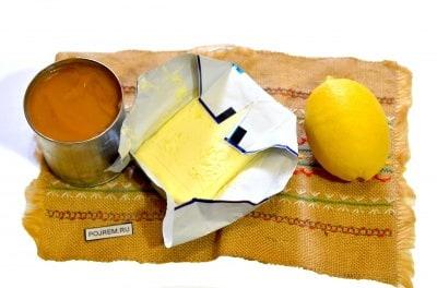 Рецепты тортов со сгущёнкой в домашних условиях с фото 1