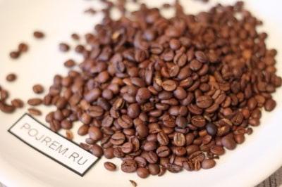 рецепты кофе в турке рецепты приготовления с фото