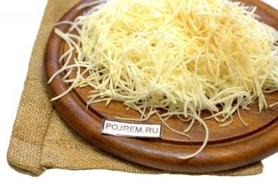 Салаты из корня сельдерея для похудения рецепт