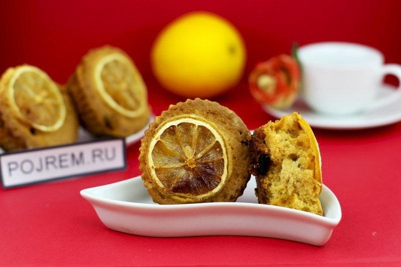 Рецепты вкусного теста для пирожков в духовке