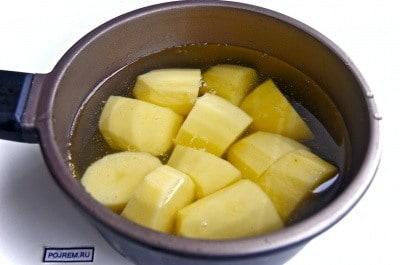 Как консервировать кабачки рецепт на зиму хрустящие