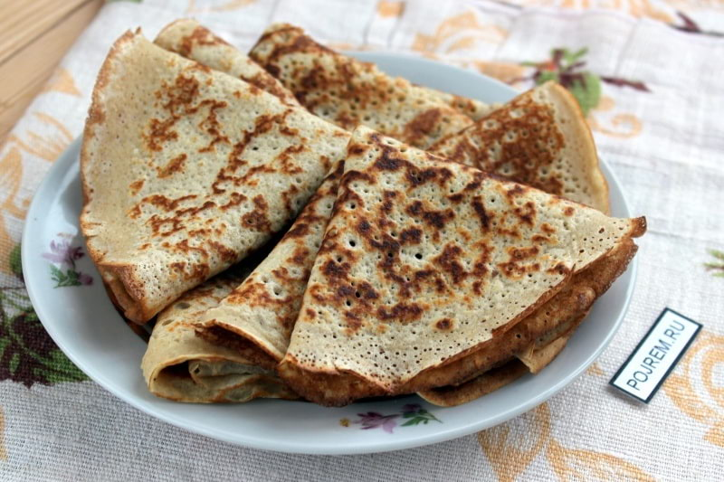 Диета при заболевании поджелудочной железы рецепты блюд