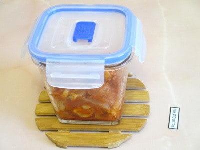 Пельмени жареные в микроволновке рецепты с фото