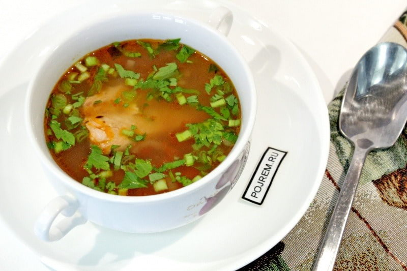 Как приготовить кимчи по-корейски в домашних условиях рецепт фото