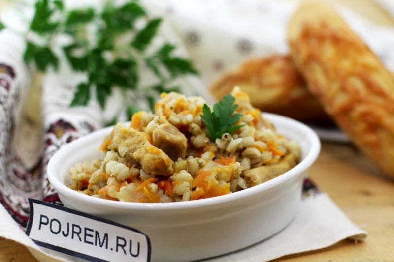 Вкусные домашние блюда рецепты с фото простые и вкусные