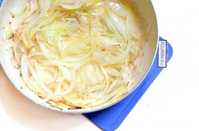Навага рецепты приготовления в духовке с фото