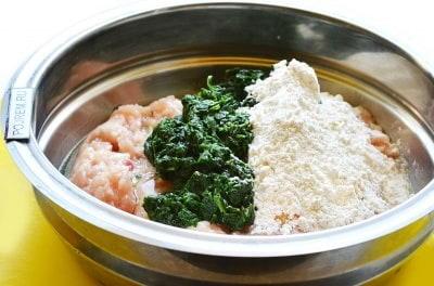 Блюда из карпа рецепт с фото пошагово