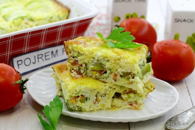 Рецепты блюд с курой