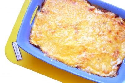 Салат с фасолью и помидорами на зиму очень вкусные фото рецепт
