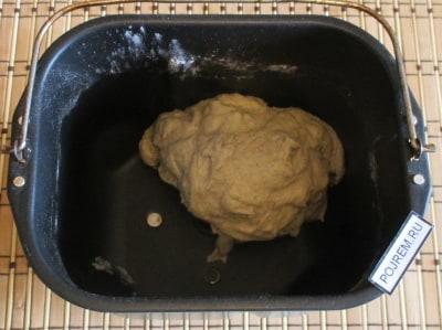 Рецепты картошки на гарнир