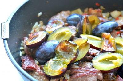 Вкусные народные кулинарные рецепты