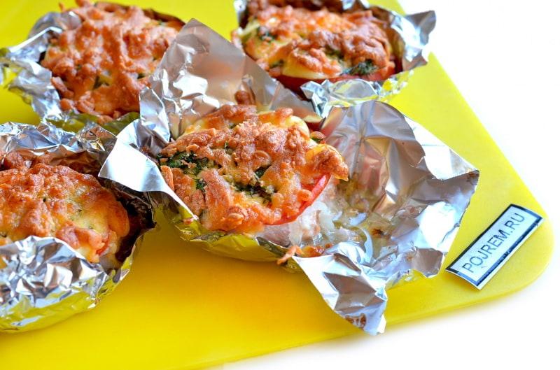 рыбный суп из горбуши пошаговый рецепт с фото
