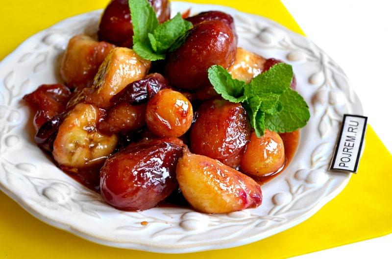 Дешевые и простые рецепты вторых блюд на каждый день