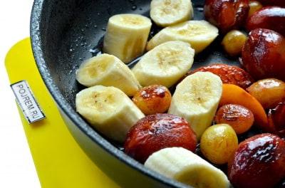 Как приготовить опята - самые интересные рецепты блюд на каждый день и заготовки грибов впрок рекомендации