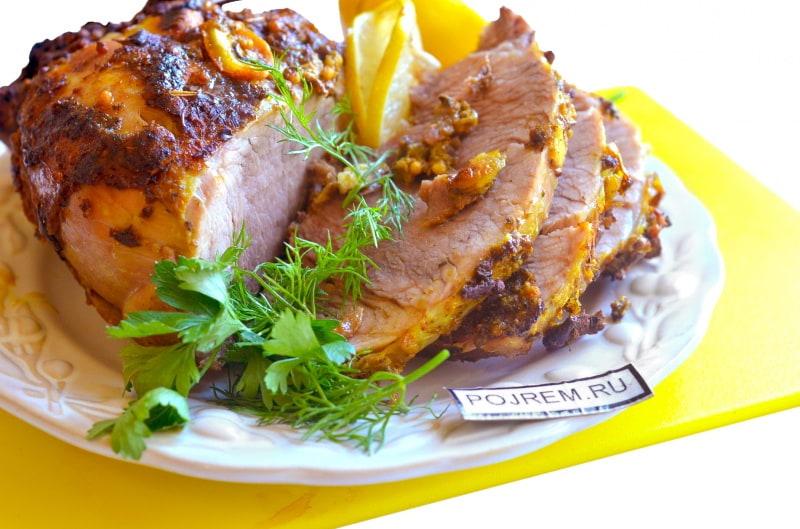 Как мясо курицы приготовить мягче