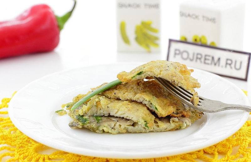 Курица в духовке кусочками с майонезом и чесноком рецепт с фото пошагово с фото