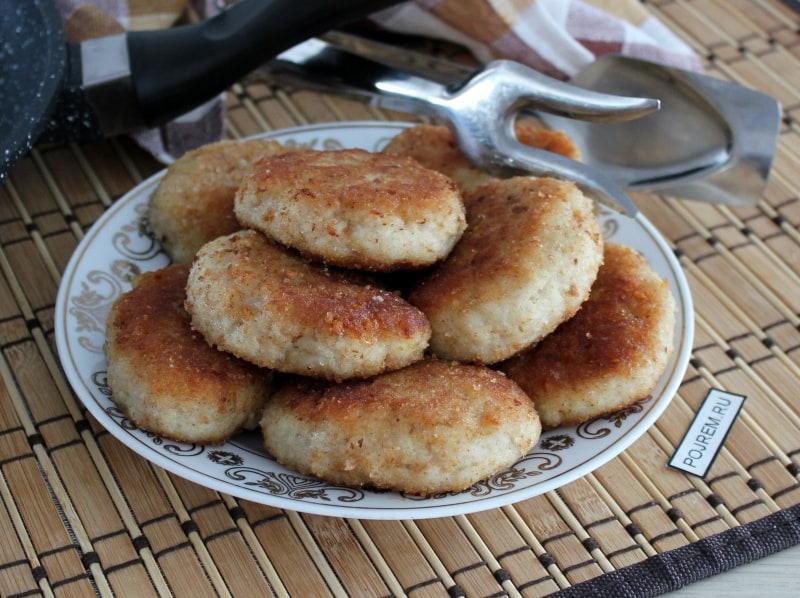 Рецепт люля-кебаб в домашних условиях на сковороде пошаговый рецепт