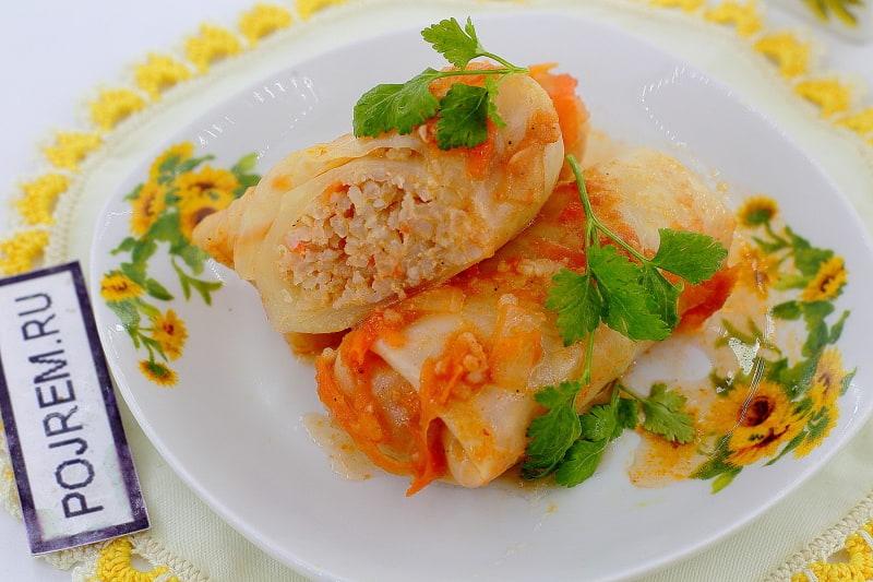 Рецепт приготовления семги с пошаговым 50