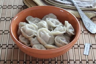 Рецепты в пароварке с овощами фото пошагово