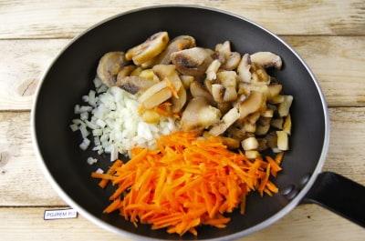 Рецепт блюд из филе индейки фото рецепт