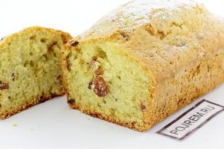 самый вкусный творожный кекс рецепт в мультиварке на