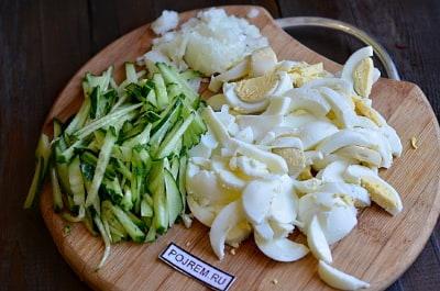 Курица гриль в духовке рецепт с фото пошагово. Как 43