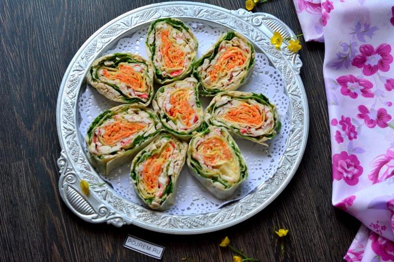 Салат ласточкино гнездо рецепт с фото пошагово в