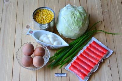 Рецепт куриной грудки по диете дюкана