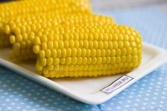 Кукуруза в мультиварке