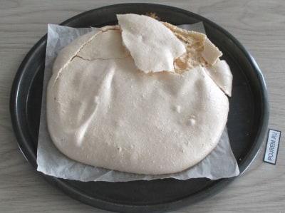 Торт Панчо: рецепт с фото в домашних условиях Чудо-Повар